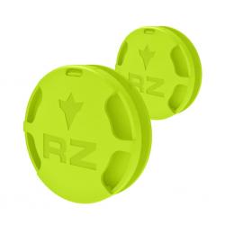 ZAWORKI 2.0 GREEN 2 SZTUKI