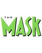 TheMask.pl sklep maski antysmogowe - www.TheMask.pl